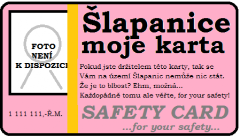 safety-card.png
